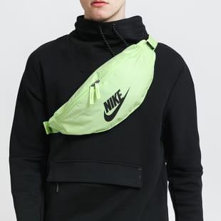 Nike NK Heritage Hip Pack