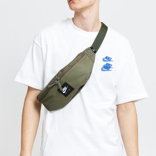 Nike NK Heritage Hip Pack - NK Air
