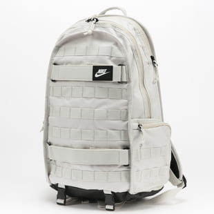Nike NK RPM Backpack - NSW