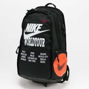 Nike NK RPM Backpack - World Tour