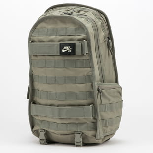Nike NK SB RPM Backpack - Solid
