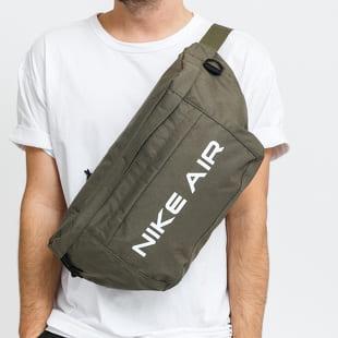 Nike NK Tech Hip Pack - Nike Air
