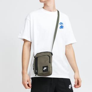 Nike NK Tech Small Items - NK Air