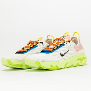 Nike React Live (GS)