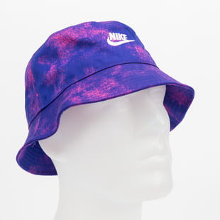Nike U NSW Bucket Futura Tie Dye