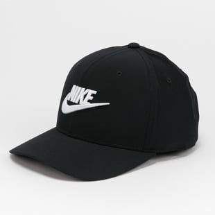 Nike U NSW DF CLC99 Futura SF Cap