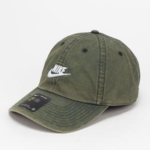 Nike U NSW H86 Baech Wash Cap