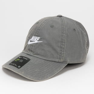 Nike U NSW H86 Beach Wash Cap
