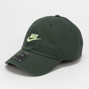 Nike U NSW H86 Futura Wash Cap