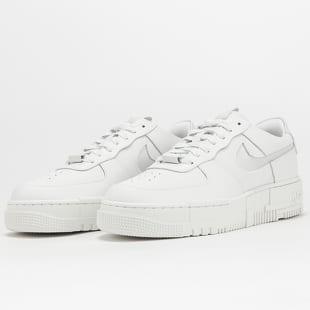 Nike W AF1 Pixel