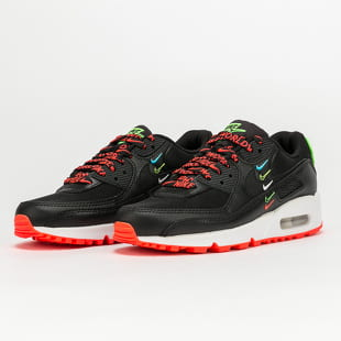 Nike W Air Max 90 Worldwide