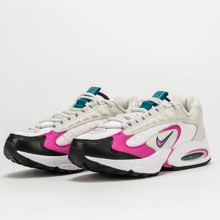 Nike W Air Max Triax