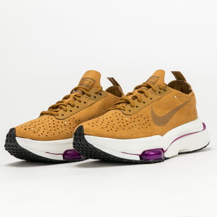 Nike W Air Zoom Type