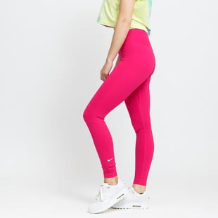 Nike W NK One DF MR Tight