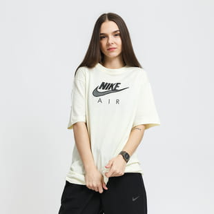 Nike W NSW Air BF Top