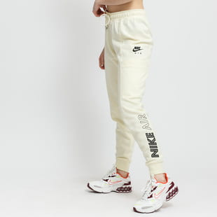 Nike W NSW Air Pant Fleece Mr