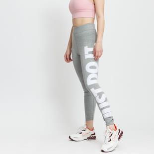 Nike W NSW Essential GX HR Legging JDI