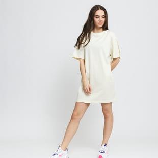 Nike W NSW Essential SS Dress