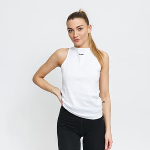 Nike W NSW Essential Tank Rib