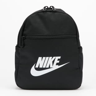 Nike W NSW Futura 365 Mini Backpack