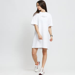 Nike W NSW Swoosh Dress
