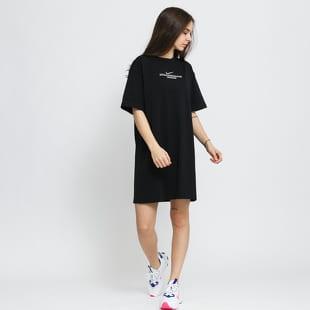 Nike W NSW Swoosh Dress SS