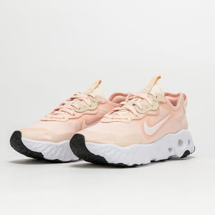Nike W React ART3MIS