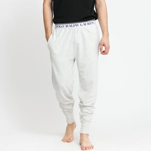 Polo Ralph Lauren Jogger Pant
