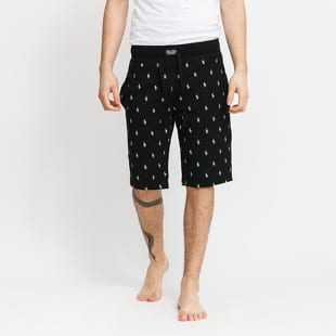Polo Ralph Lauren Slim Short