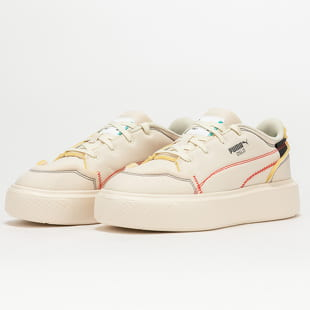 Puma Oslo Maja Re.Gen Wn's