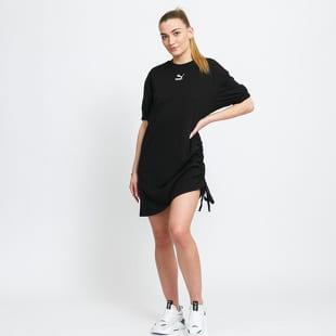 Puma PBAE Tee Dress