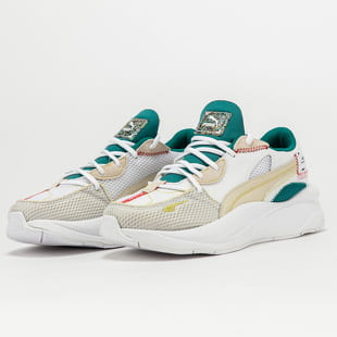 Puma RS-Curve Re.Gen Wn's