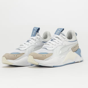 Puma RS-X Bubble Wn's