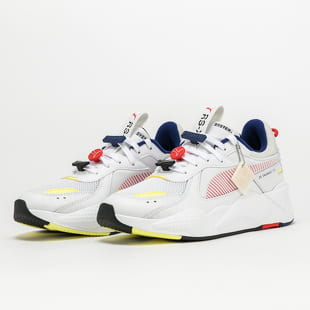 Puma RS-X Decor8