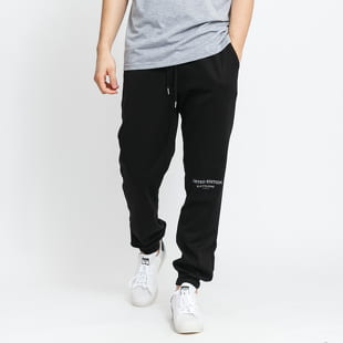 Sixth June Basic Jogger Pants