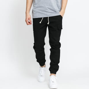 Sixth June Jogger Pants