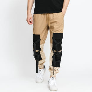 Sixth June Tactical Cargo Pants