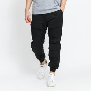Sixth June Utility Pants