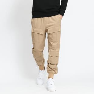 Sixth June Utility Pants