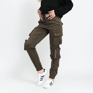 Sixth June W Basic Cargo Pants