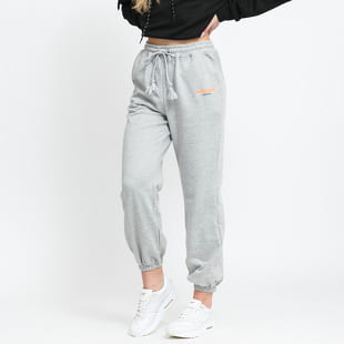 Sixth June W Essential Jogging Pants