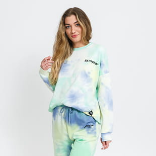 Sixth June W Tie Dye Sweatshirt
