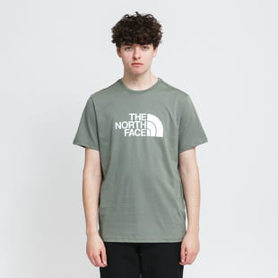 The North Face FACE M S/S Easy Tee