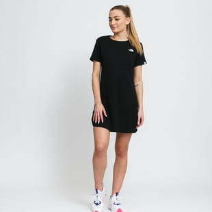 The North Face W Simple Dome Dress