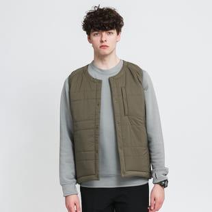 POUTNIK BY TILAK Pygmy Vest