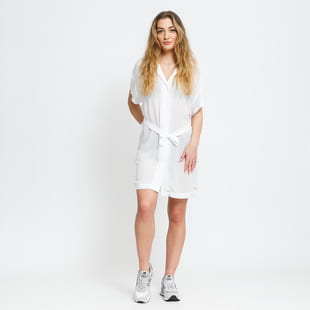 Tommy Hilfiger Shirt Dress