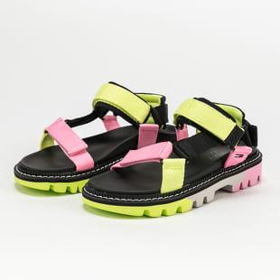 TOMMY JEANS Color Pop Sandal