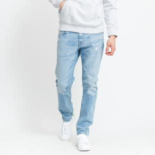 TOMMY JEANS M Scanton Slim Jeans