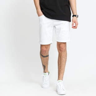 TOMMY JEANS M Scanton Slim Short