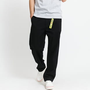 TOMMY JEANS M Skater Cotton Pant